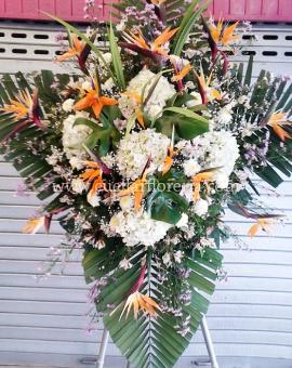 Floreria_Cuellar_arreglos_florales-1