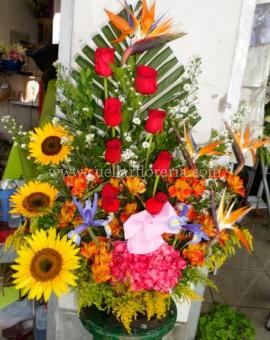 Floreria_Cuellar_arreglos_florales-10