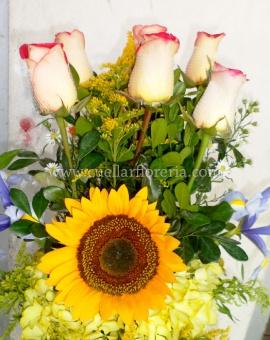 Floreria_Cuellar_arreglos_florales-11