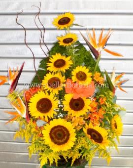 Floreria_Cuellar_arreglos_florales-14