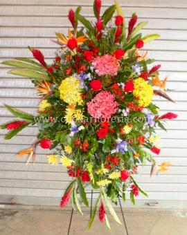 Floreria_Cuellar_arreglos_florales-15