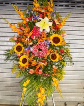 Floreria_Cuellar_arreglos_florales-16