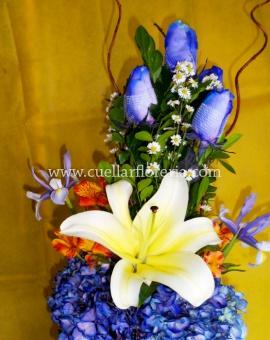 Floreria_Cuellar_arreglos_florales-17