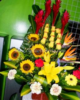 Floreria_Cuellar_arreglos_florales-19
