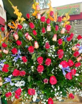 Floreria_Cuellar_arreglos_florales-2