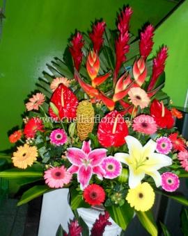 Floreria_Cuellar_arreglos_florales-20
