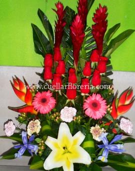 Floreria_Cuellar_arreglos_florales-21