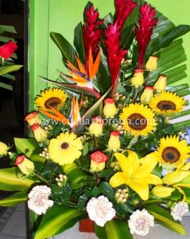 Floreria_Cuellar_arreglos_florales-23