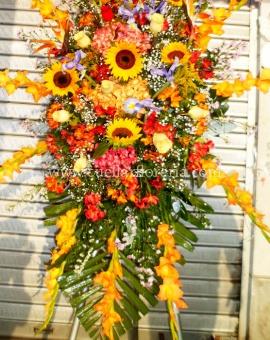 Floreria_Cuellar_arreglos_florales-24