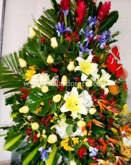 Floreria_Cuellar_arreglos_florales-27