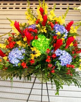 Floreria_Cuellar_arreglos_florales-29