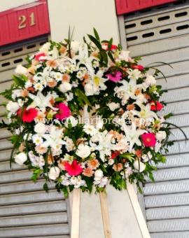 Floreria_Cuellar_arreglos_florales-3