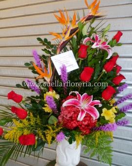 Floreria_Cuellar_arreglos_florales-37