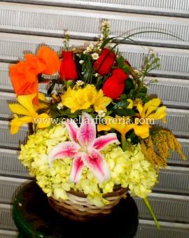Floreria_Cuellar_arreglos_florales-39