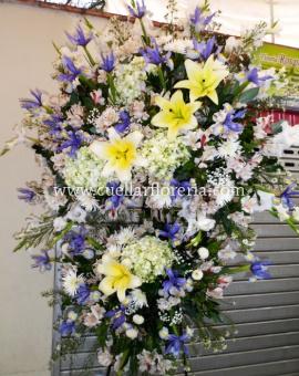 Floreria_Cuellar_arreglos_florales-40