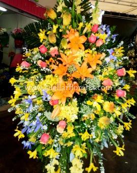 Floreria_Cuellar_arreglos_florales-44
