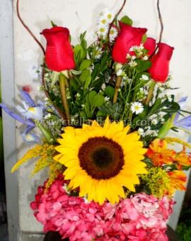 Floreria_Cuellar_arreglos_florales-6