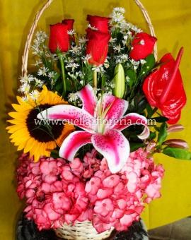 Floreria_Cuellar_arreglos_florales_canasta-18