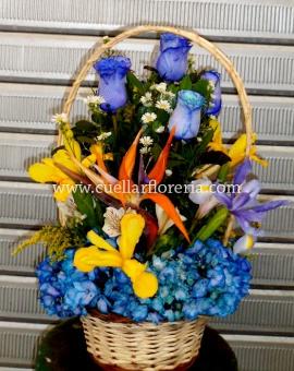 Floreria_Cuellar_arreglos_florales_canasta-minbre-41