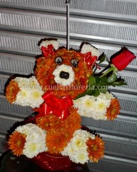 Floreria_Cuellar_arreglos_florales_forma_de_oso-36