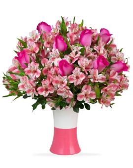 arreglos-florales-10