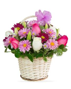 arreglos-florales-12