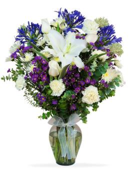 arreglos-florales-6