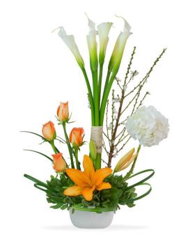 arreglos-florales-8