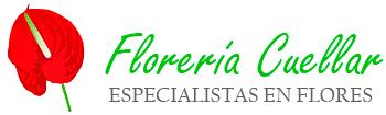 Florería Cuellar:  Arreglos florales, especialistas en arreglos florales de rosas
